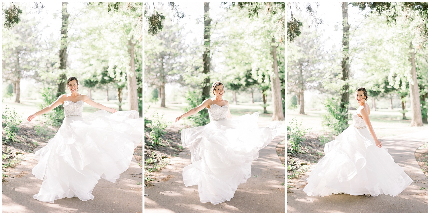 -behind-the-scenes-of-a-wedding-photographer-2018-elizabeth-ladean-photography-photo_3465.jpg