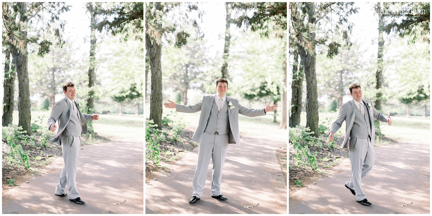 -behind-the-scenes-of-a-wedding-photographer-2018-elizabeth-ladean-photography-photo_3466.jpg