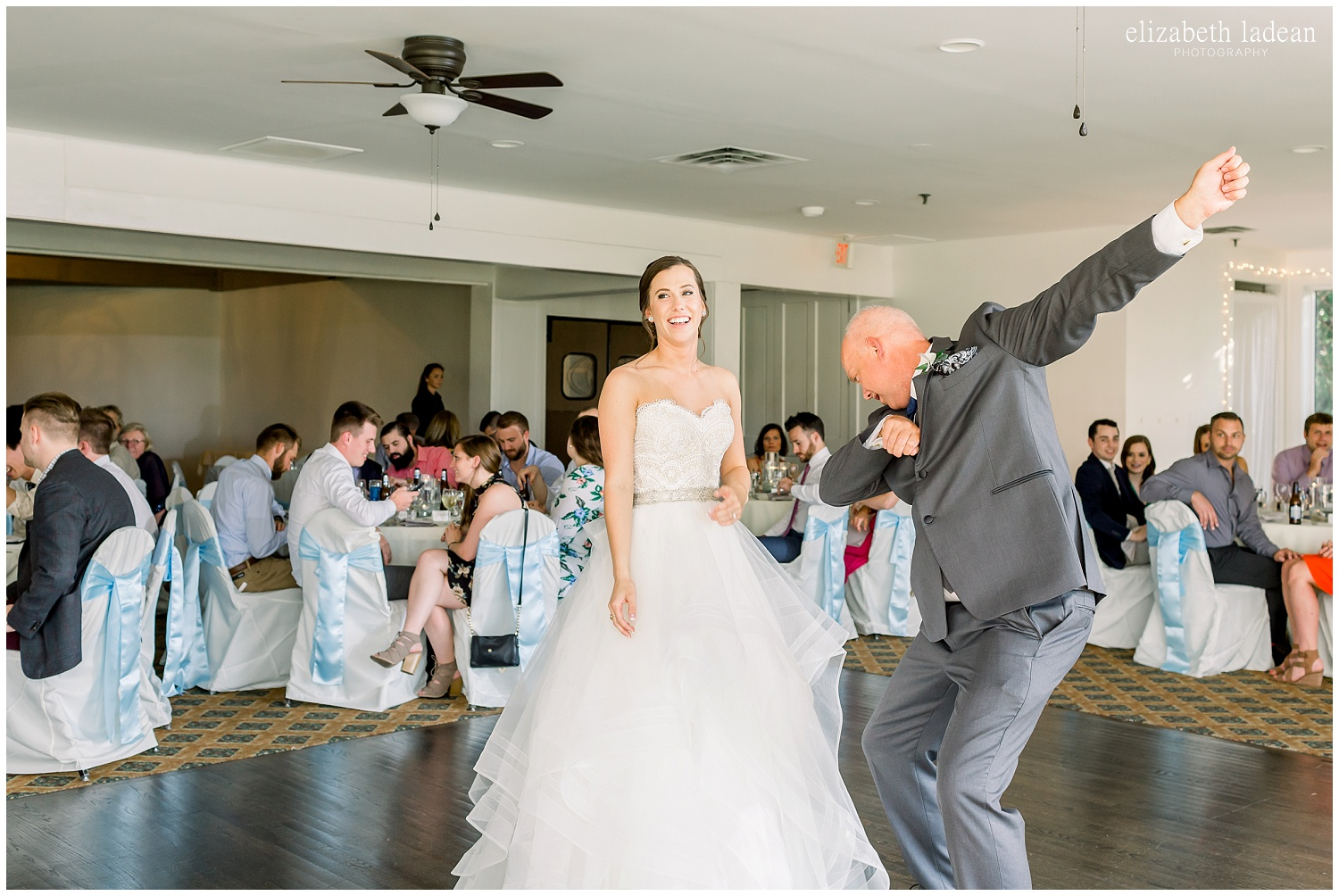 -behind-the-scenes-of-a-wedding-photographer-2018-elizabeth-ladean-photography-photo_3468.jpg