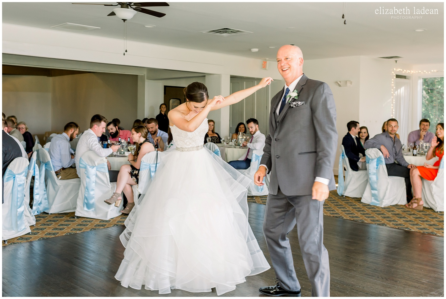 -behind-the-scenes-of-a-wedding-photographer-2018-elizabeth-ladean-photography-photo_3469.jpg