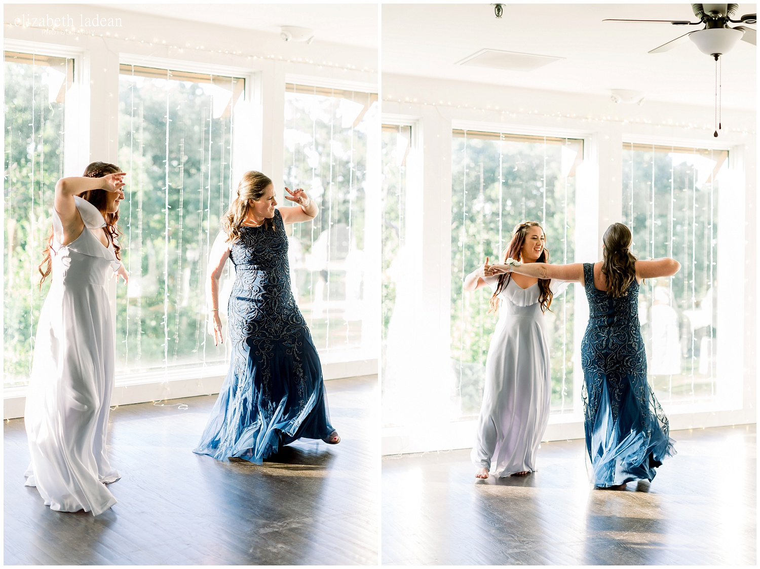 -behind-the-scenes-of-a-wedding-photographer-2018-elizabeth-ladean-photography-photo_3472.jpg