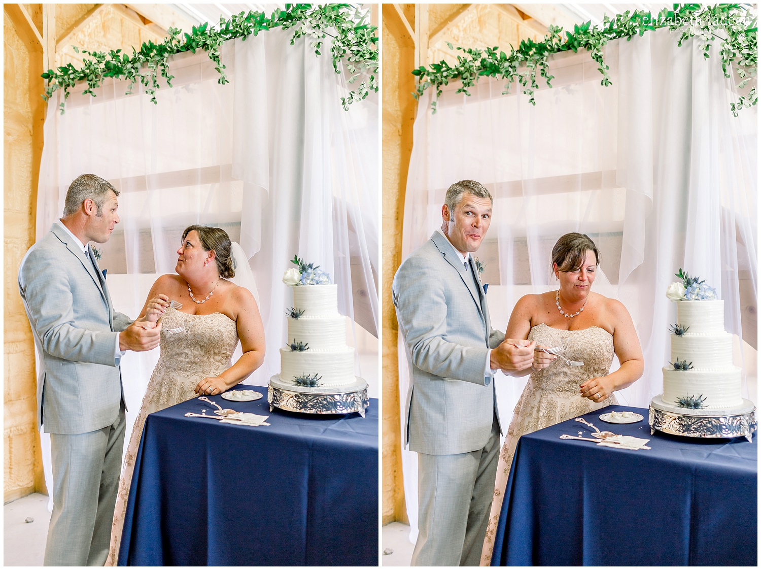 -behind-the-scenes-of-a-wedding-photographer-2018-elizabeth-ladean-photography-photo_3475.jpg