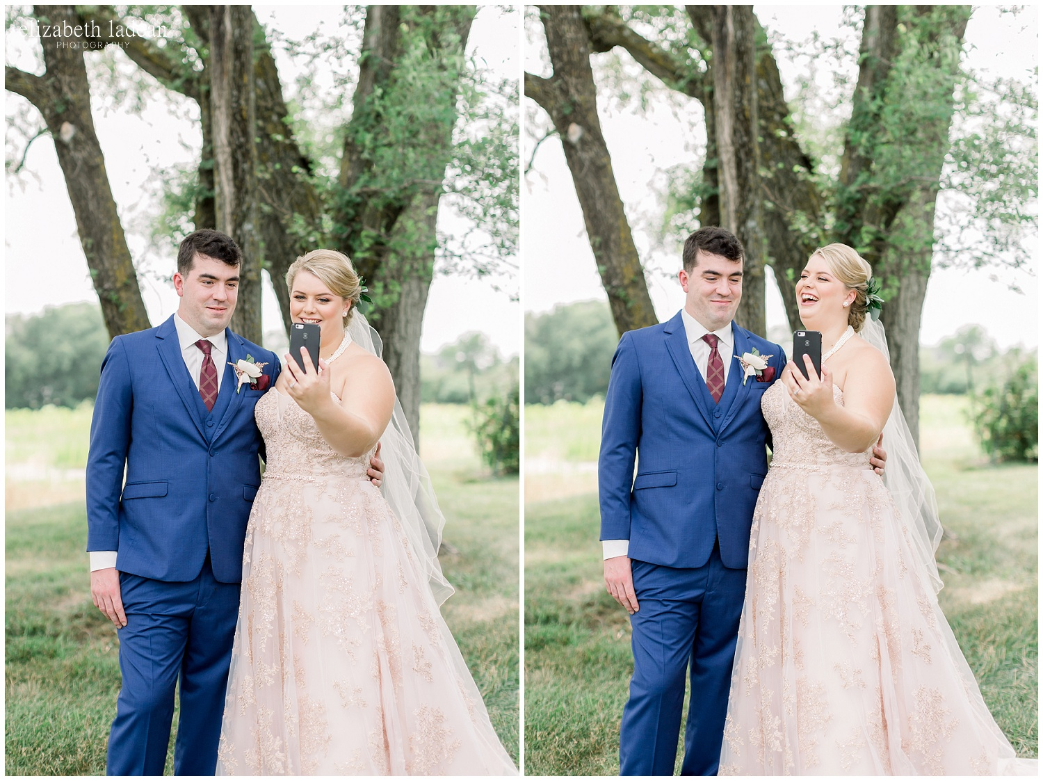 -behind-the-scenes-of-a-wedding-photographer-2018-elizabeth-ladean-photography-photo_3477.jpg