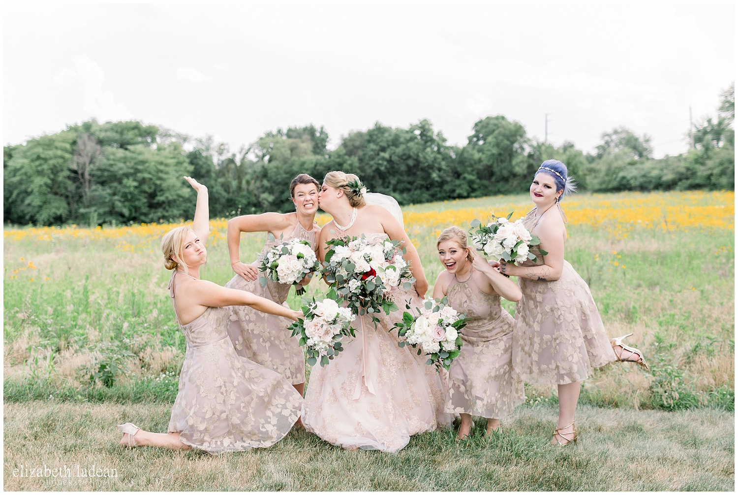 -behind-the-scenes-of-a-wedding-photographer-2018-elizabeth-ladean-photography-photo_3479.jpg