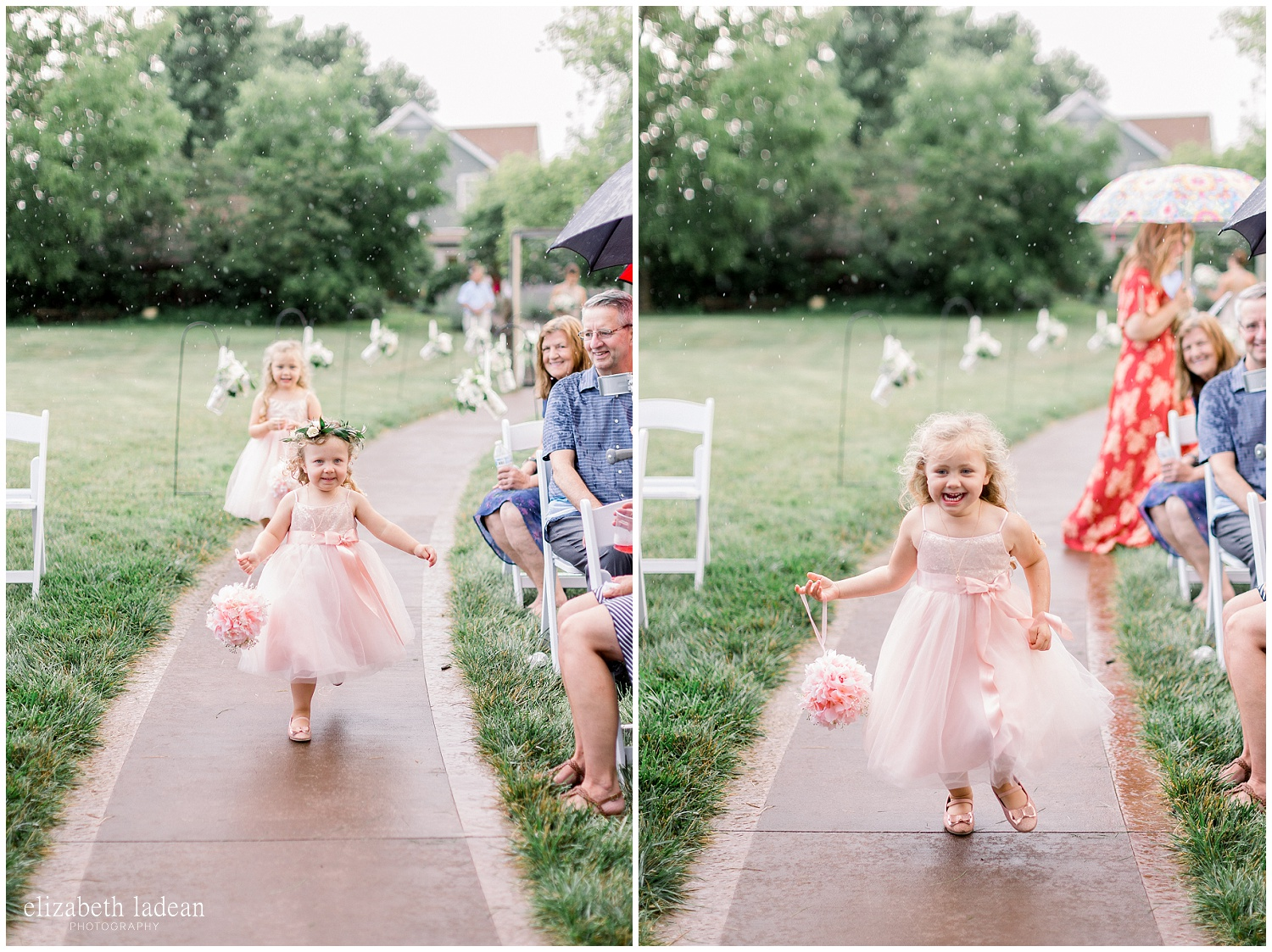 -behind-the-scenes-of-a-wedding-photographer-2018-elizabeth-ladean-photography-photo_3480.jpg