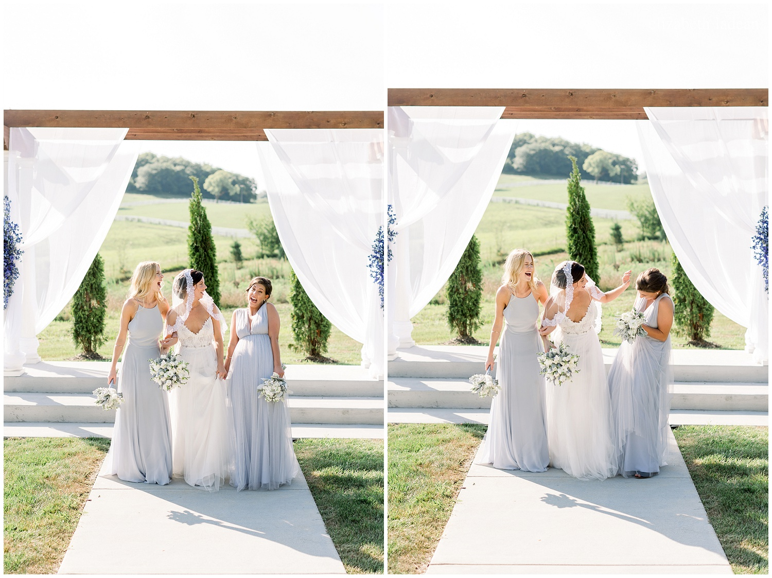 -behind-the-scenes-of-a-wedding-photographer-2018-elizabeth-ladean-photography-photo_3483.jpg