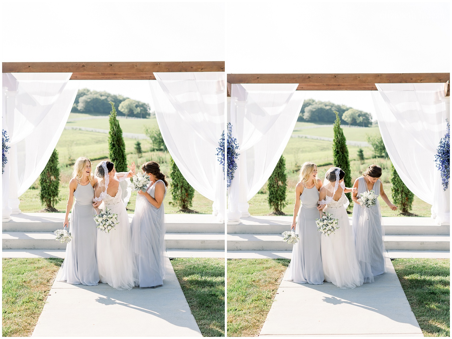 -behind-the-scenes-of-a-wedding-photographer-2018-elizabeth-ladean-photography-photo_3484.jpg
