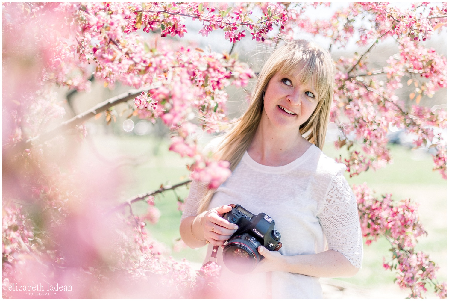 -behind-the-scenes-of-a-wedding-photographer-2018-elizabeth-ladean-photography-photo_3627.jpg