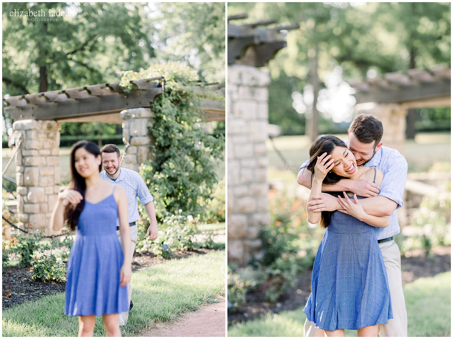 -behind-the-scenes-of-a-wedding-photographer-2018-elizabeth-ladean-photography-photo_3488.jpg