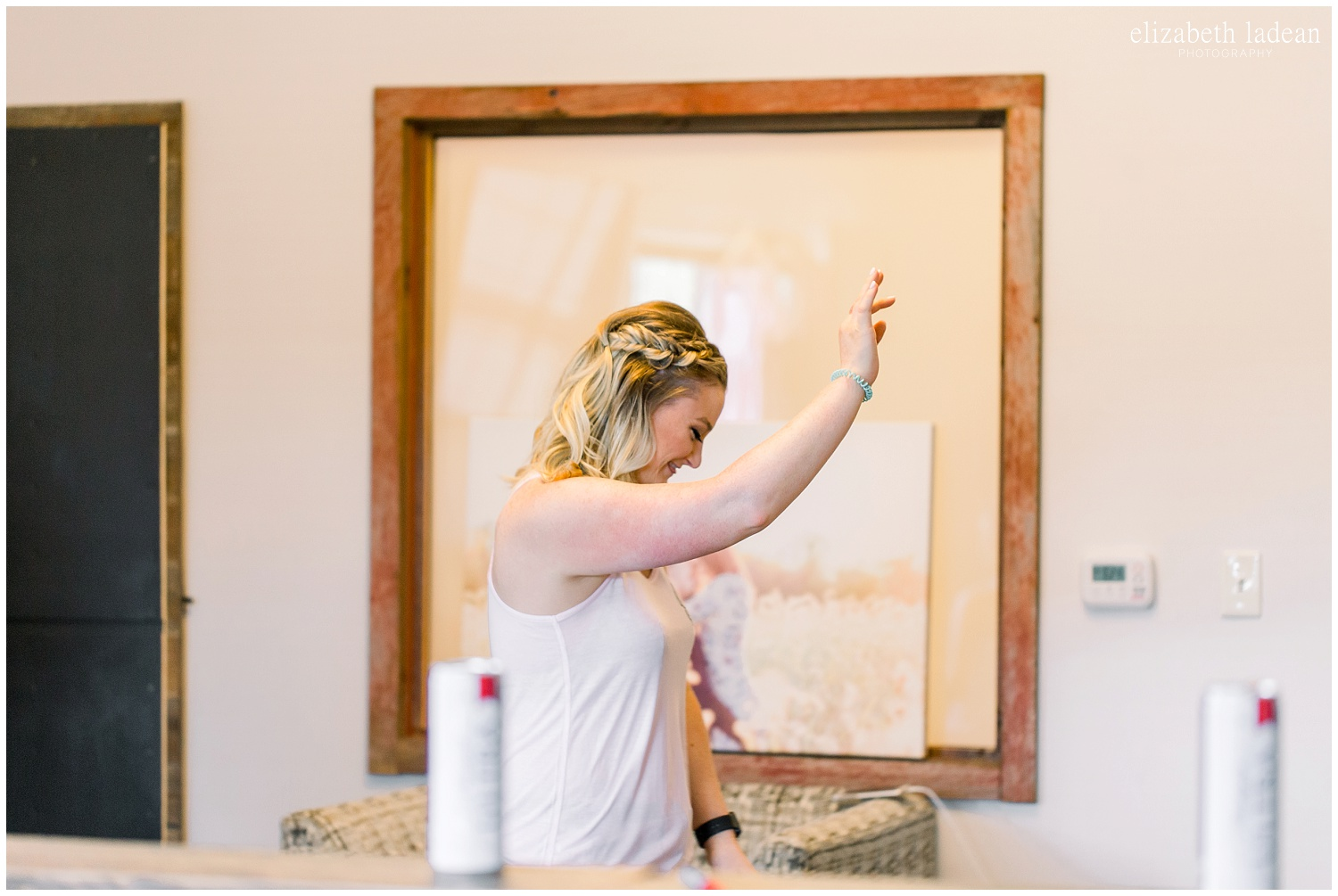 -behind-the-scenes-of-a-wedding-photographer-2018-elizabeth-ladean-photography-photo_3492.jpg