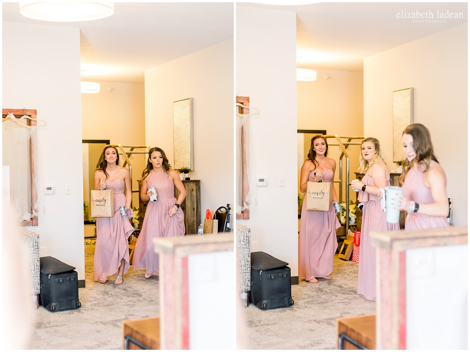 -behind-the-scenes-of-a-wedding-photographer-2018-elizabeth-ladean-photography-photo_3495.jpg