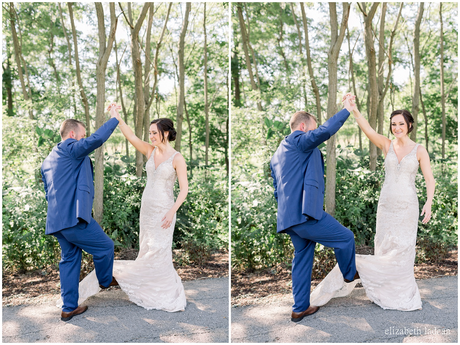 -behind-the-scenes-of-a-wedding-photographer-2018-elizabeth-ladean-photography-photo_3496.jpg