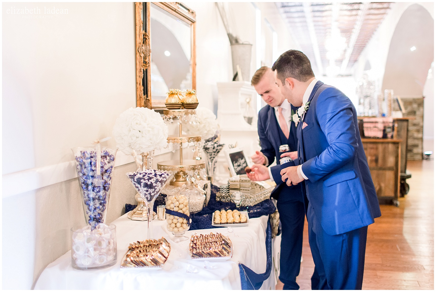 -behind-the-scenes-of-a-wedding-photographer-2018-elizabeth-ladean-photography-photo_3498.jpg