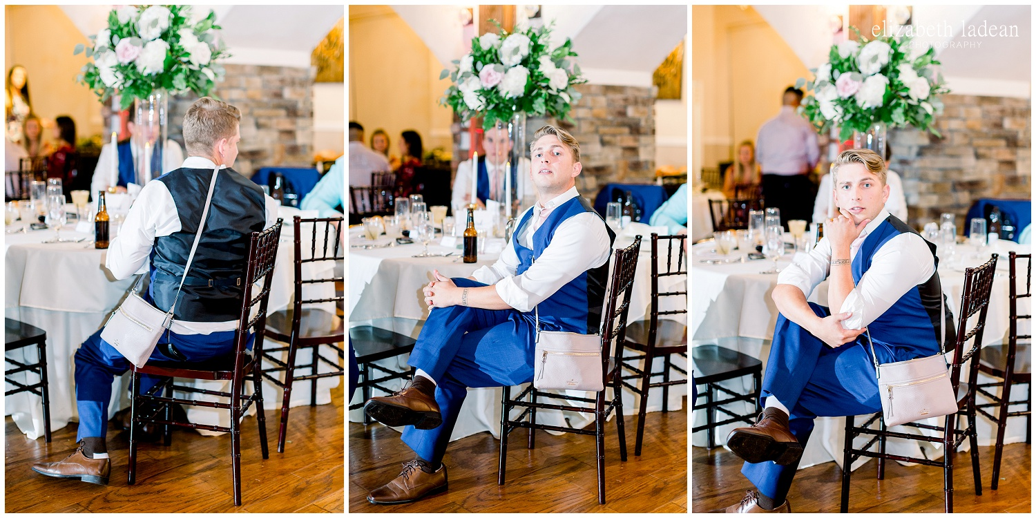 -behind-the-scenes-of-a-wedding-photographer-2018-elizabeth-ladean-photography-photo_3502.jpg