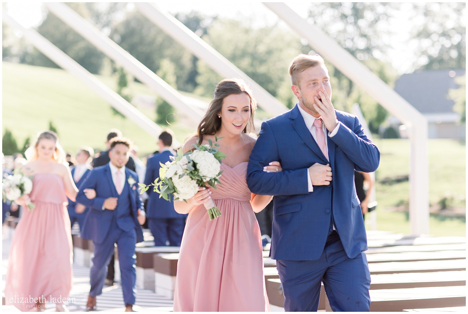 -behind-the-scenes-of-a-wedding-photographer-2018-elizabeth-ladean-photography-photo_3500.jpg