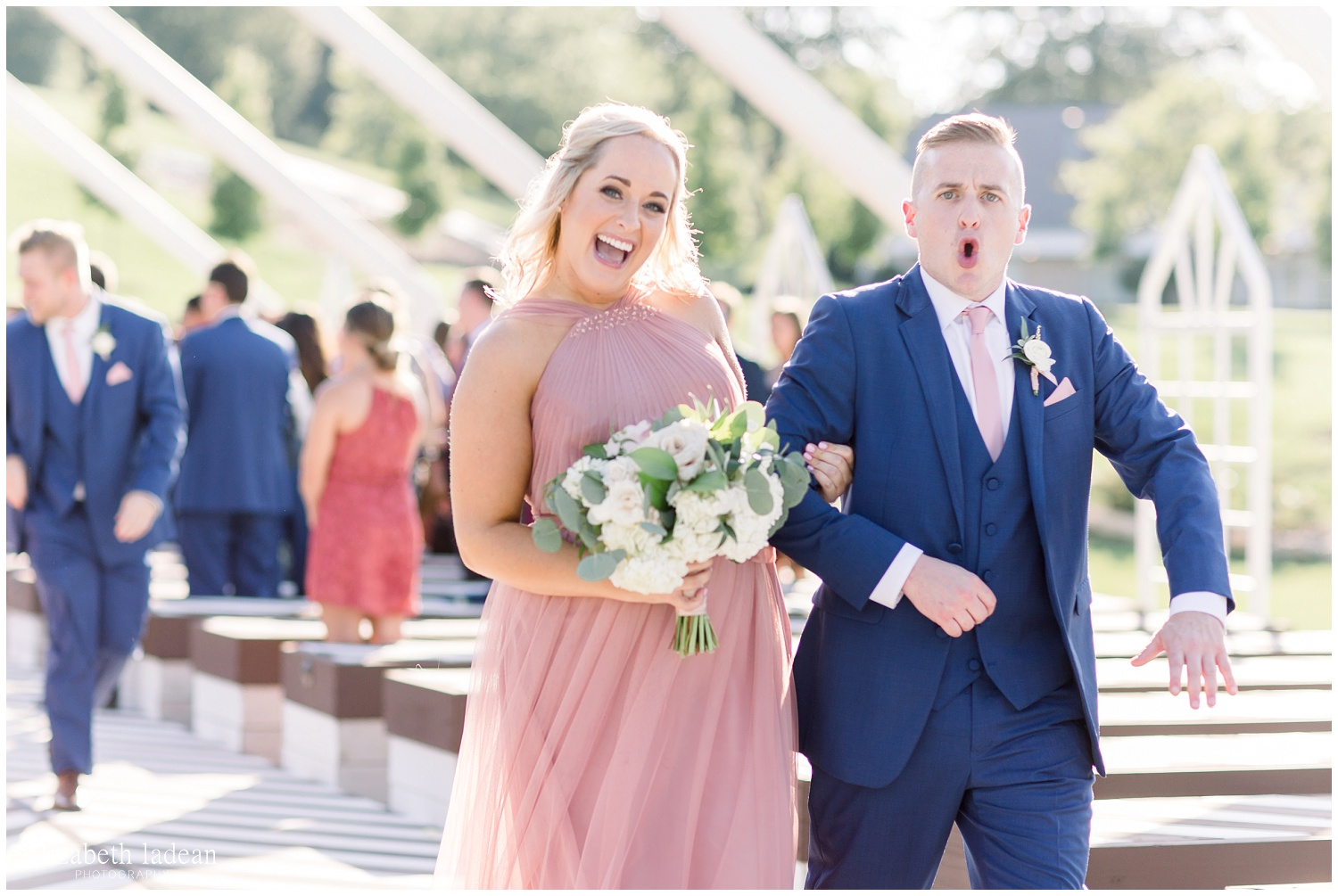 -behind-the-scenes-of-a-wedding-photographer-2018-elizabeth-ladean-photography-photo_3499.jpg