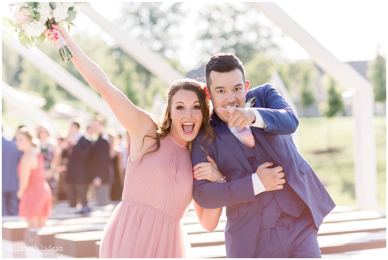-behind-the-scenes-of-a-wedding-photographer-2018-elizabeth-ladean-photography-photo_3501.jpg