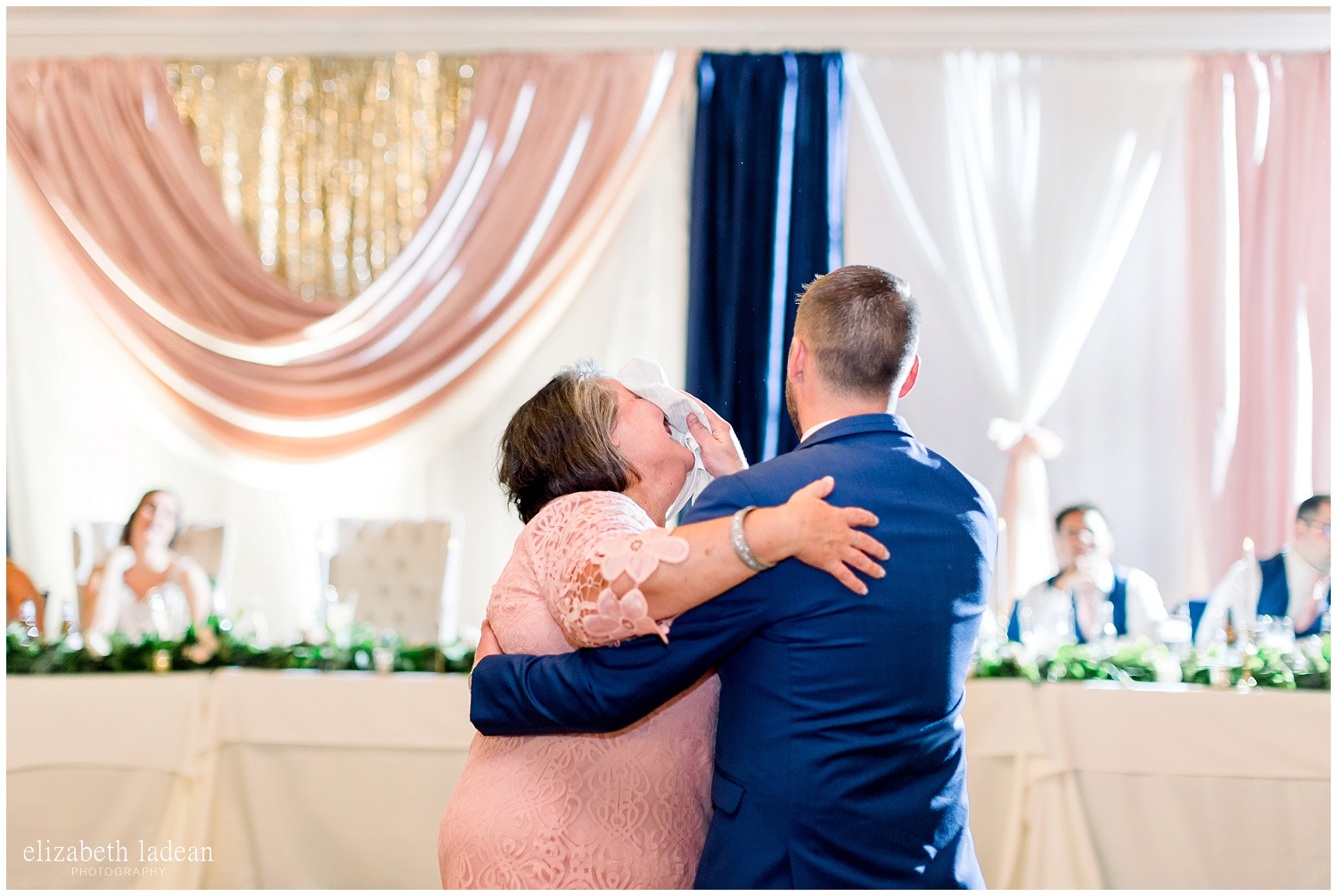 -behind-the-scenes-of-a-wedding-photographer-2018-elizabeth-ladean-photography-photo_3504.jpg