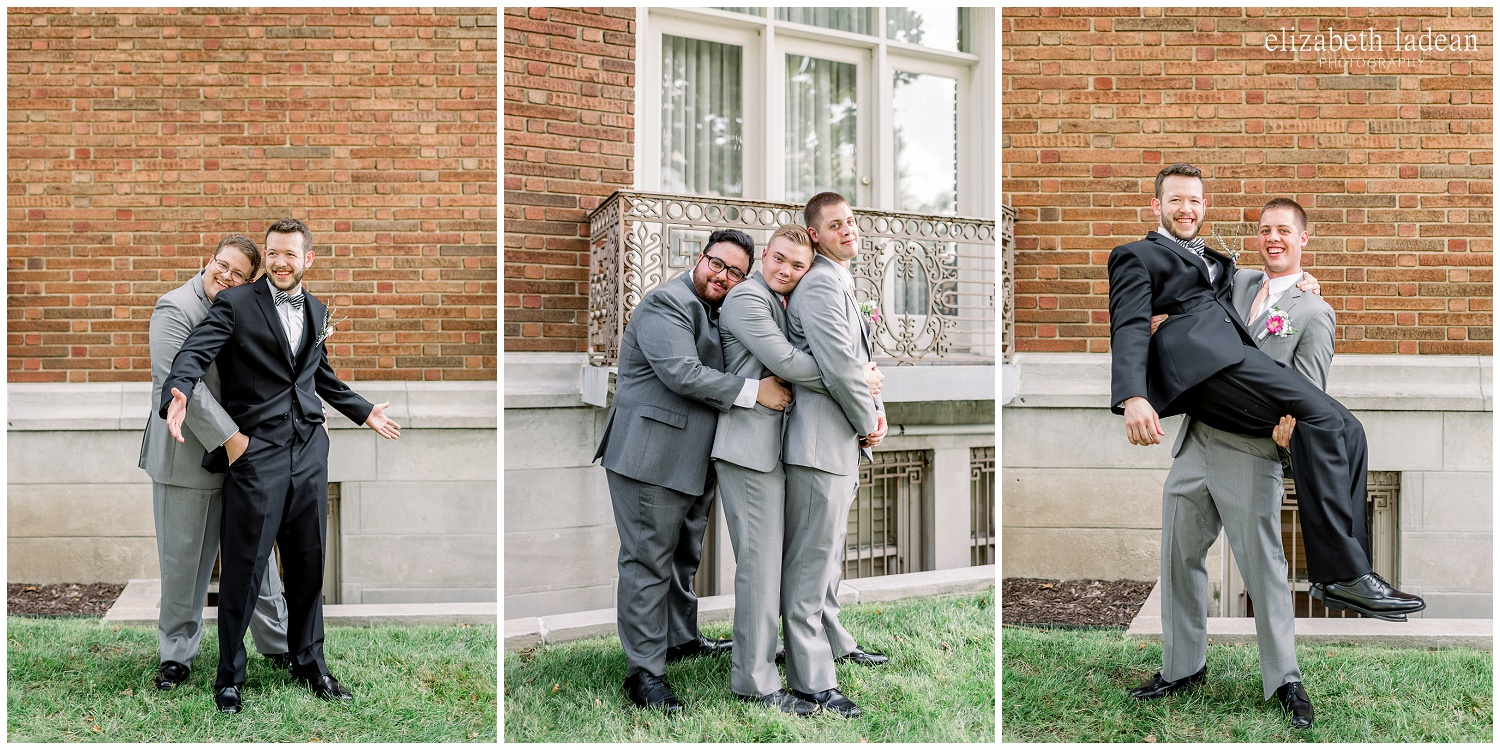 -behind-the-scenes-of-a-wedding-photographer-2018-elizabeth-ladean-photography-photo_3515.jpg