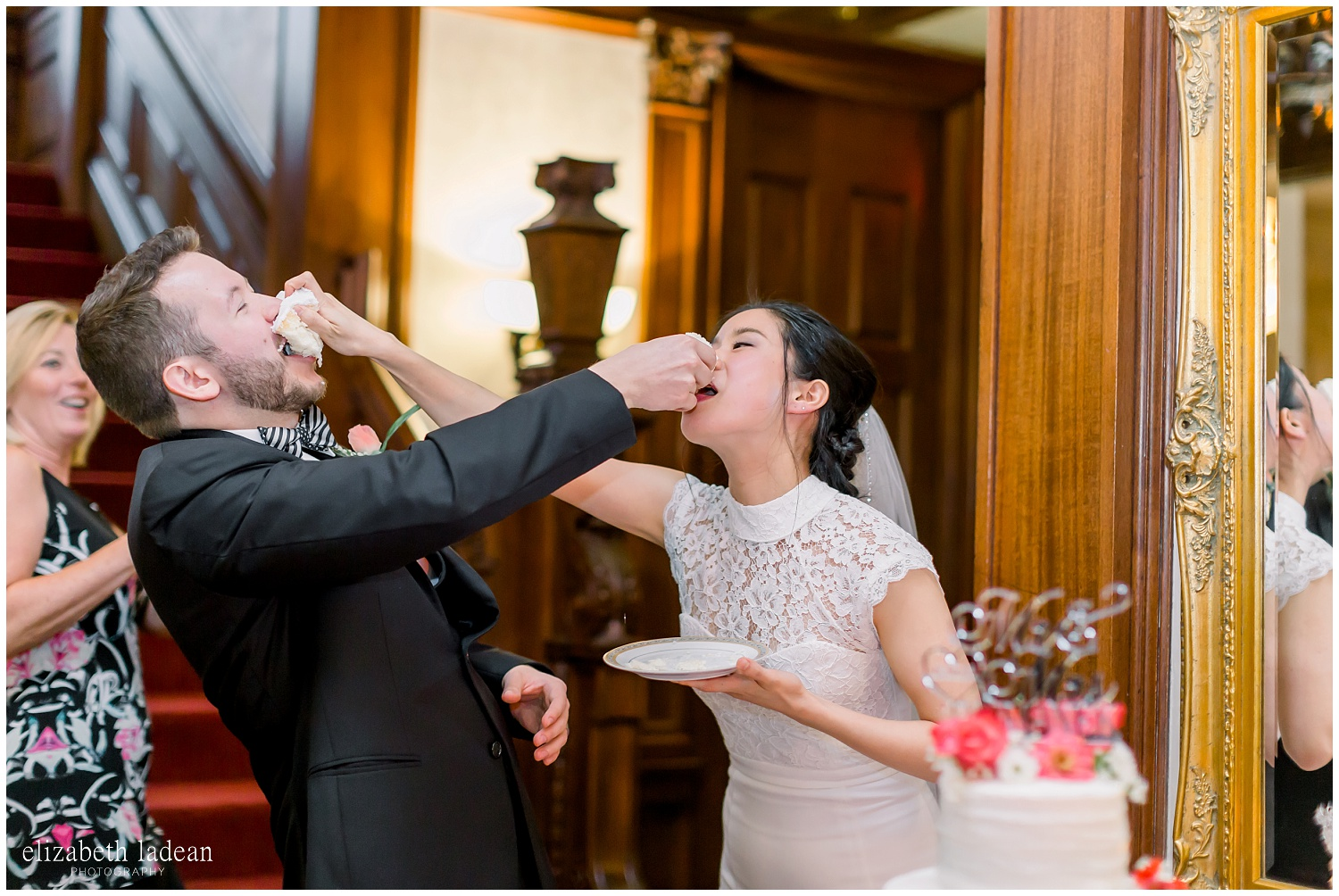 -behind-the-scenes-of-a-wedding-photographer-2018-elizabeth-ladean-photography-photo_3523.jpg