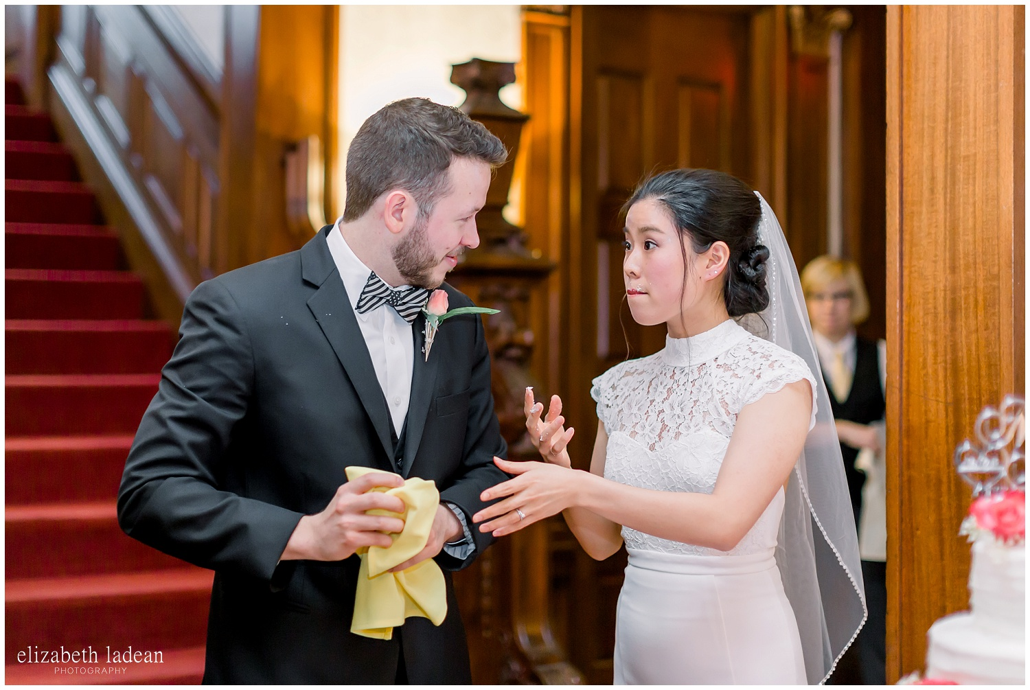 -behind-the-scenes-of-a-wedding-photographer-2018-elizabeth-ladean-photography-photo_3524.jpg