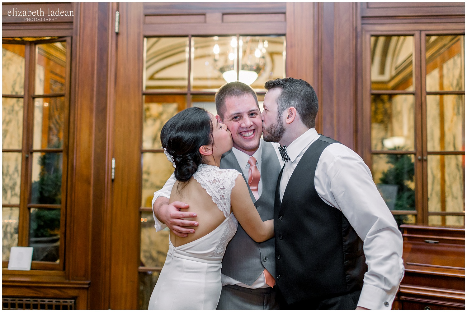-behind-the-scenes-of-a-wedding-photographer-2018-elizabeth-ladean-photography-photo_3526.jpg