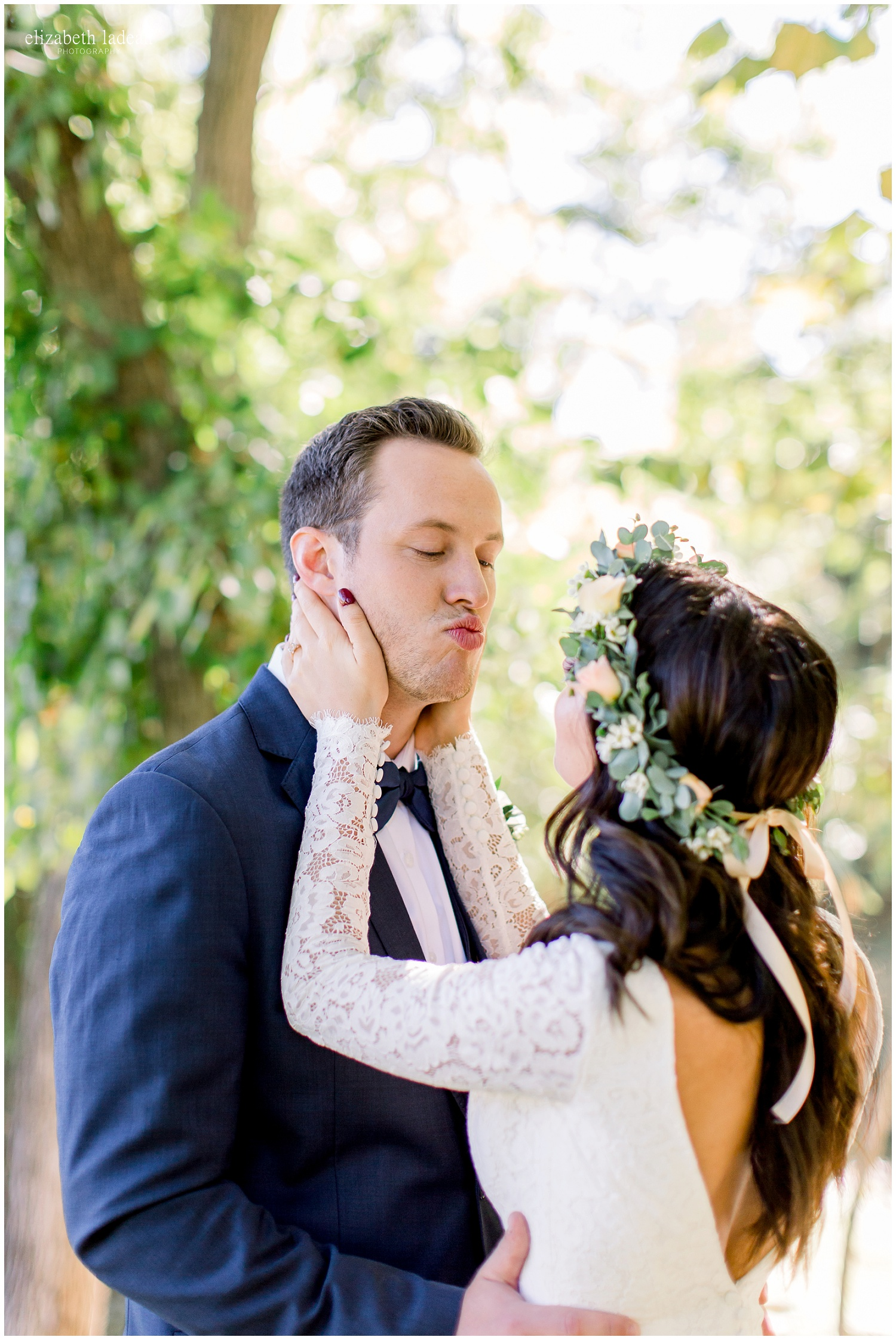 -behind-the-scenes-of-a-wedding-photographer-2018-elizabeth-ladean-photography-photo_3534.jpg