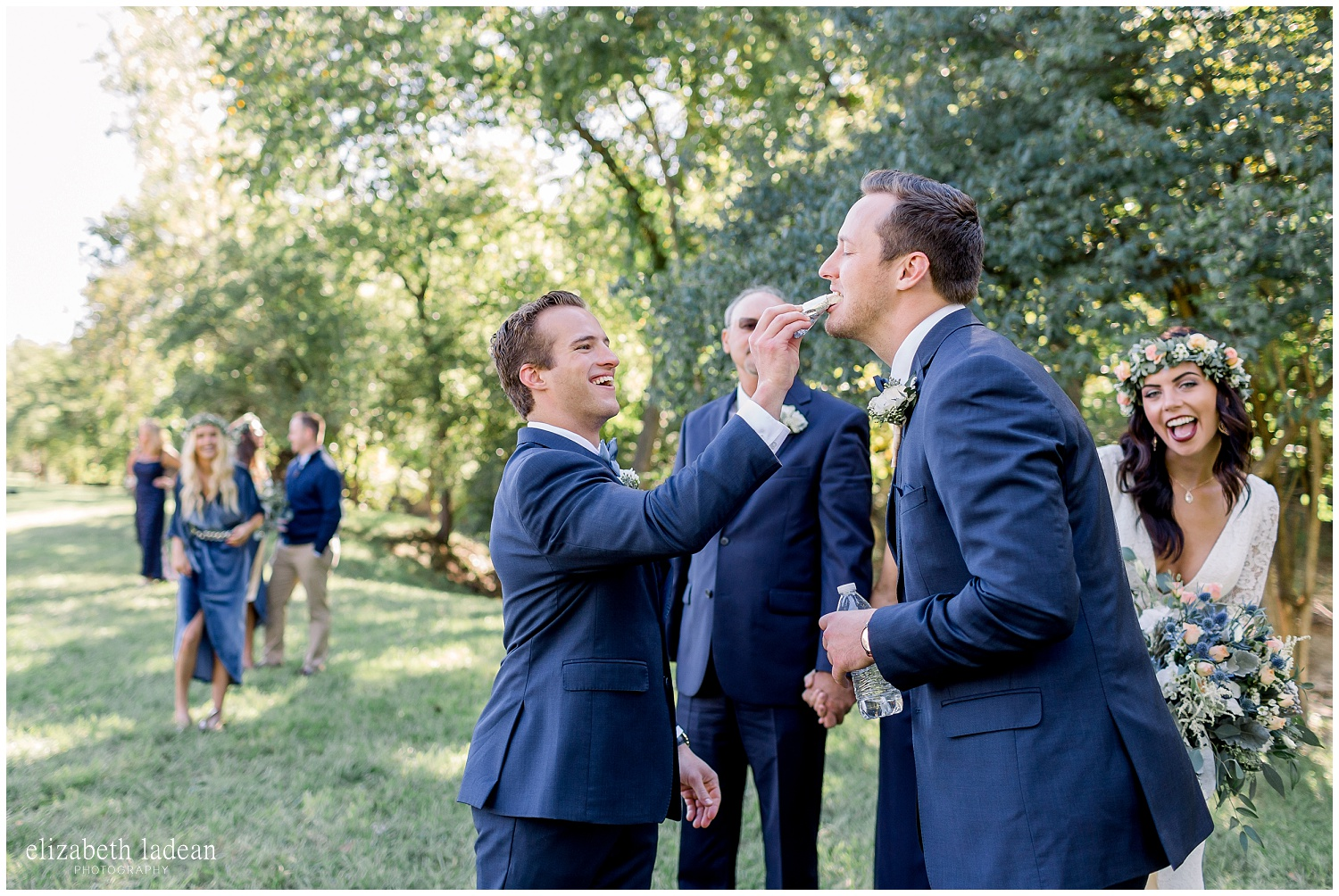 -behind-the-scenes-of-a-wedding-photographer-2018-elizabeth-ladean-photography-photo_3540.jpg
