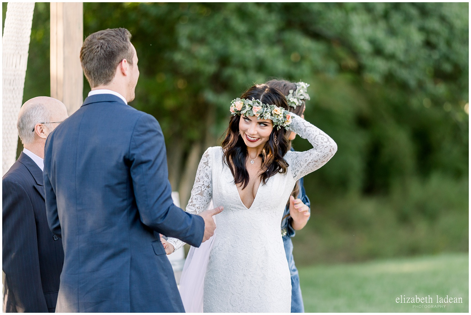 -behind-the-scenes-of-a-wedding-photographer-2018-elizabeth-ladean-photography-photo_3541.jpg