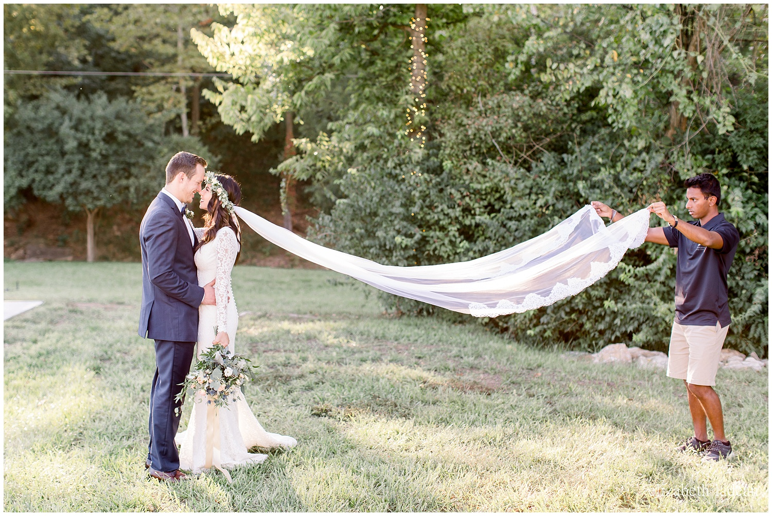 -behind-the-scenes-of-a-wedding-photographer-2018-elizabeth-ladean-photography-photo_3544.jpg