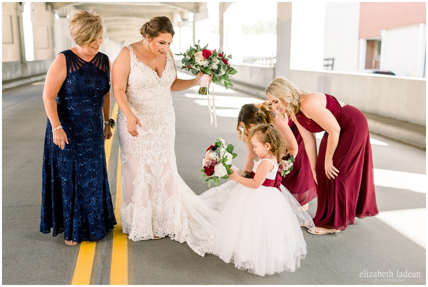 -behind-the-scenes-of-a-wedding-photographer-2018-elizabeth-ladean-photography-photo_3553.jpg