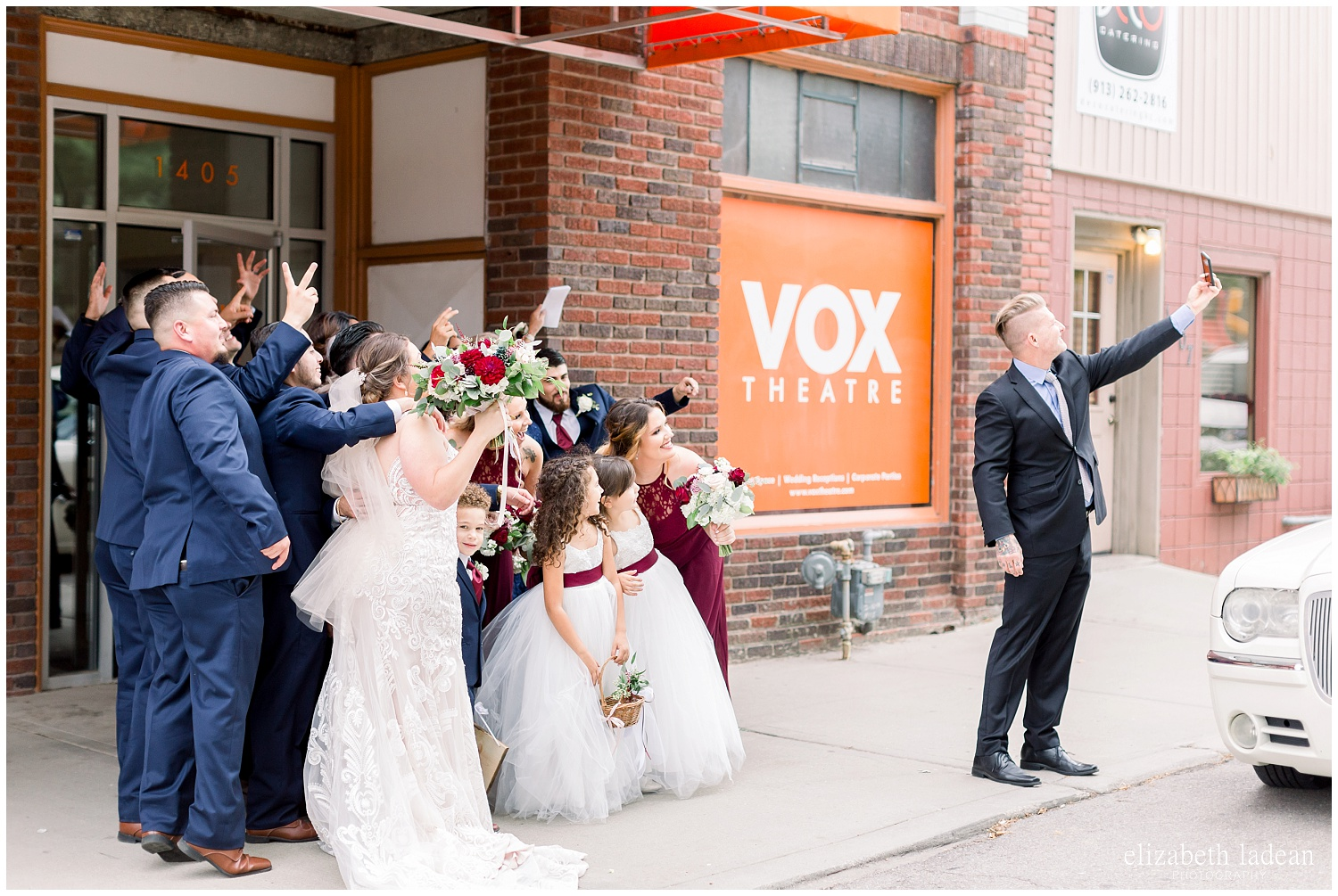 -behind-the-scenes-of-a-wedding-photographer-2018-elizabeth-ladean-photography-photo_3554.jpg