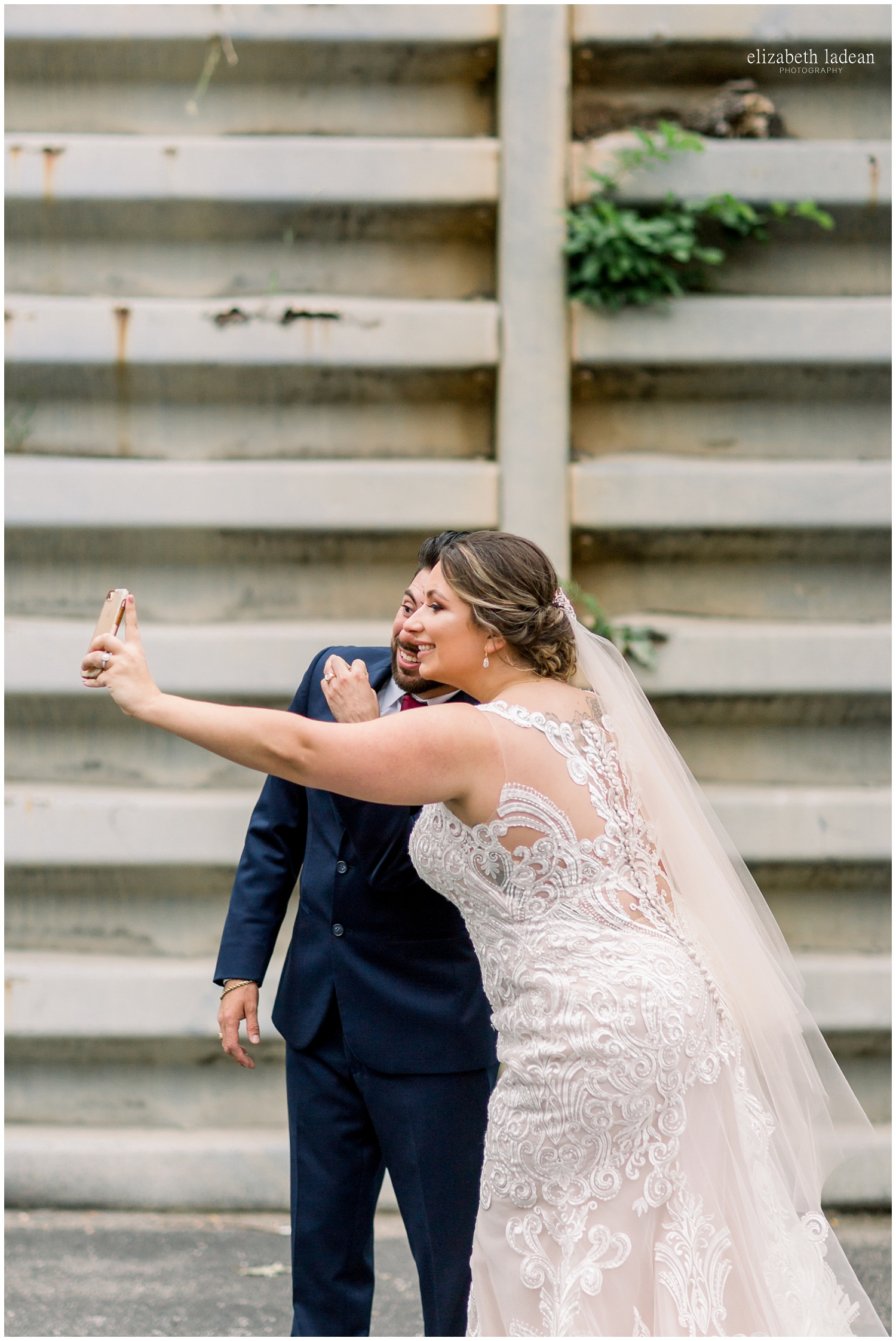 -behind-the-scenes-of-a-wedding-photographer-2018-elizabeth-ladean-photography-photo_3556.jpg