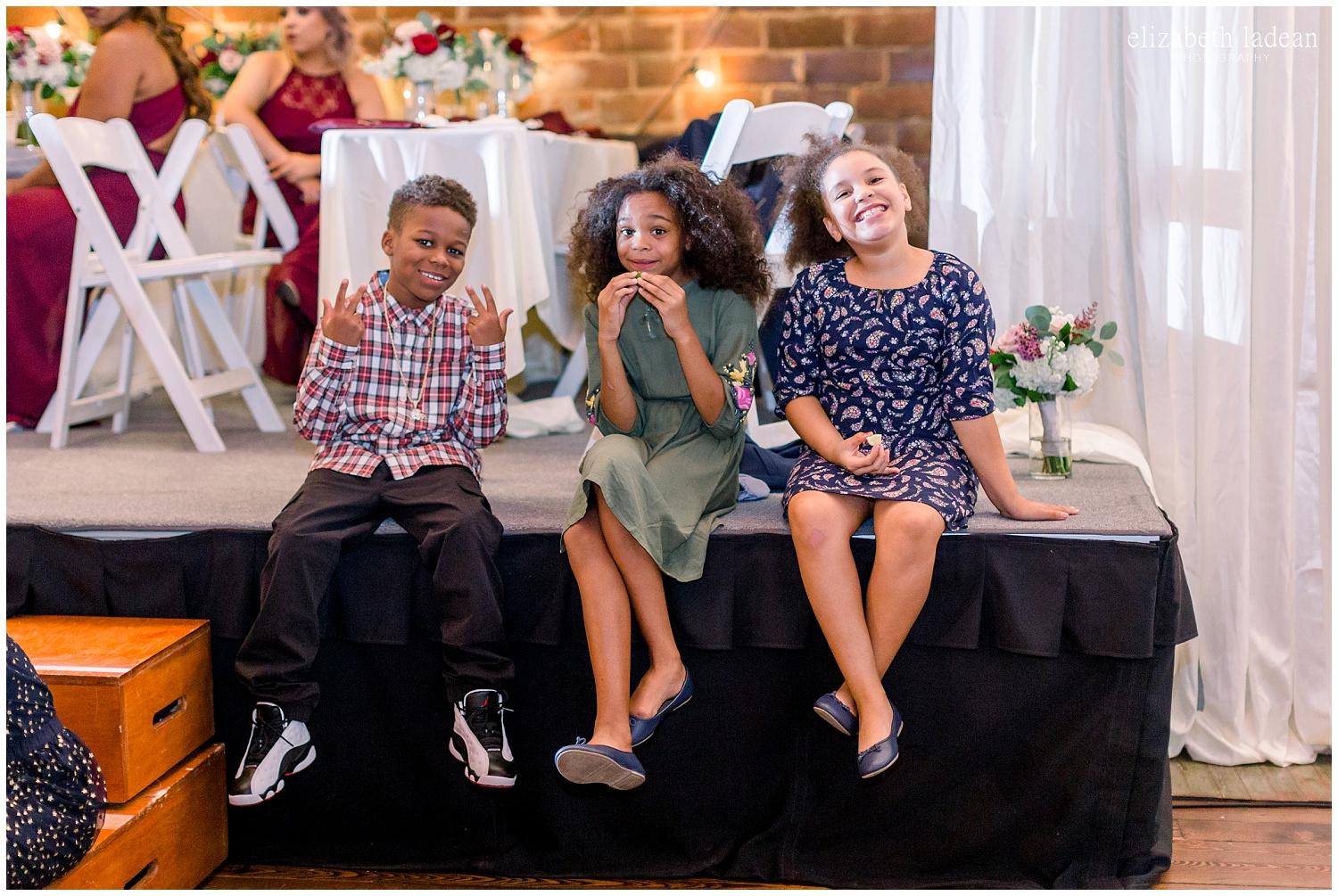 -behind-the-scenes-of-a-wedding-photographer-2018-elizabeth-ladean-photography-photo_3557.jpg