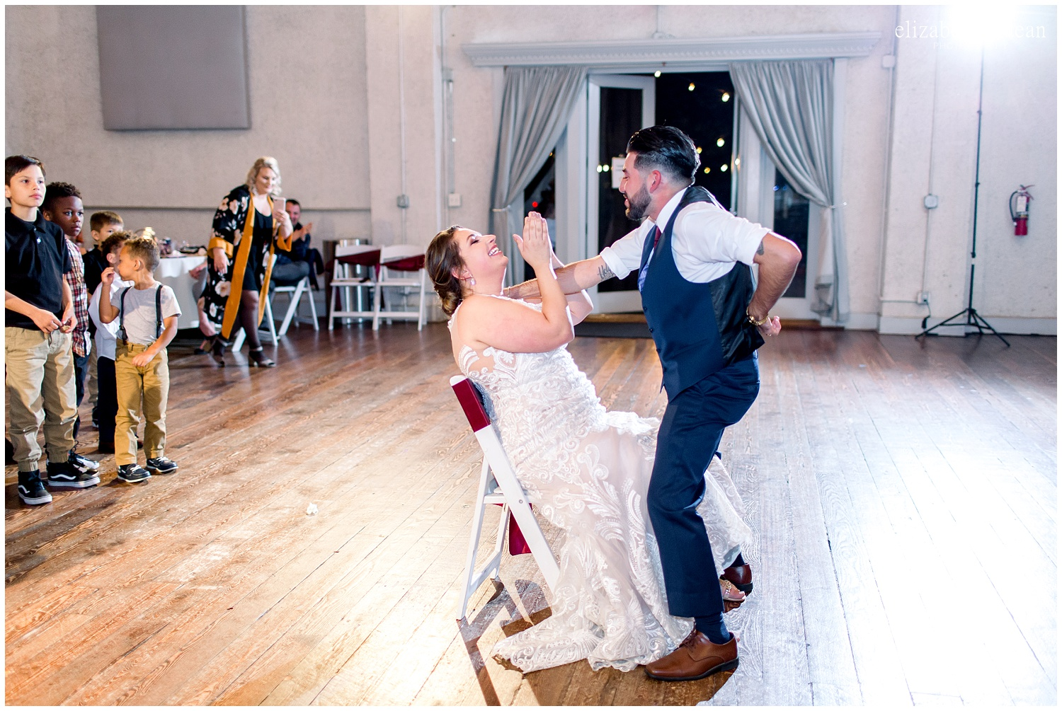 -behind-the-scenes-of-a-wedding-photographer-2018-elizabeth-ladean-photography-photo_3559.jpg