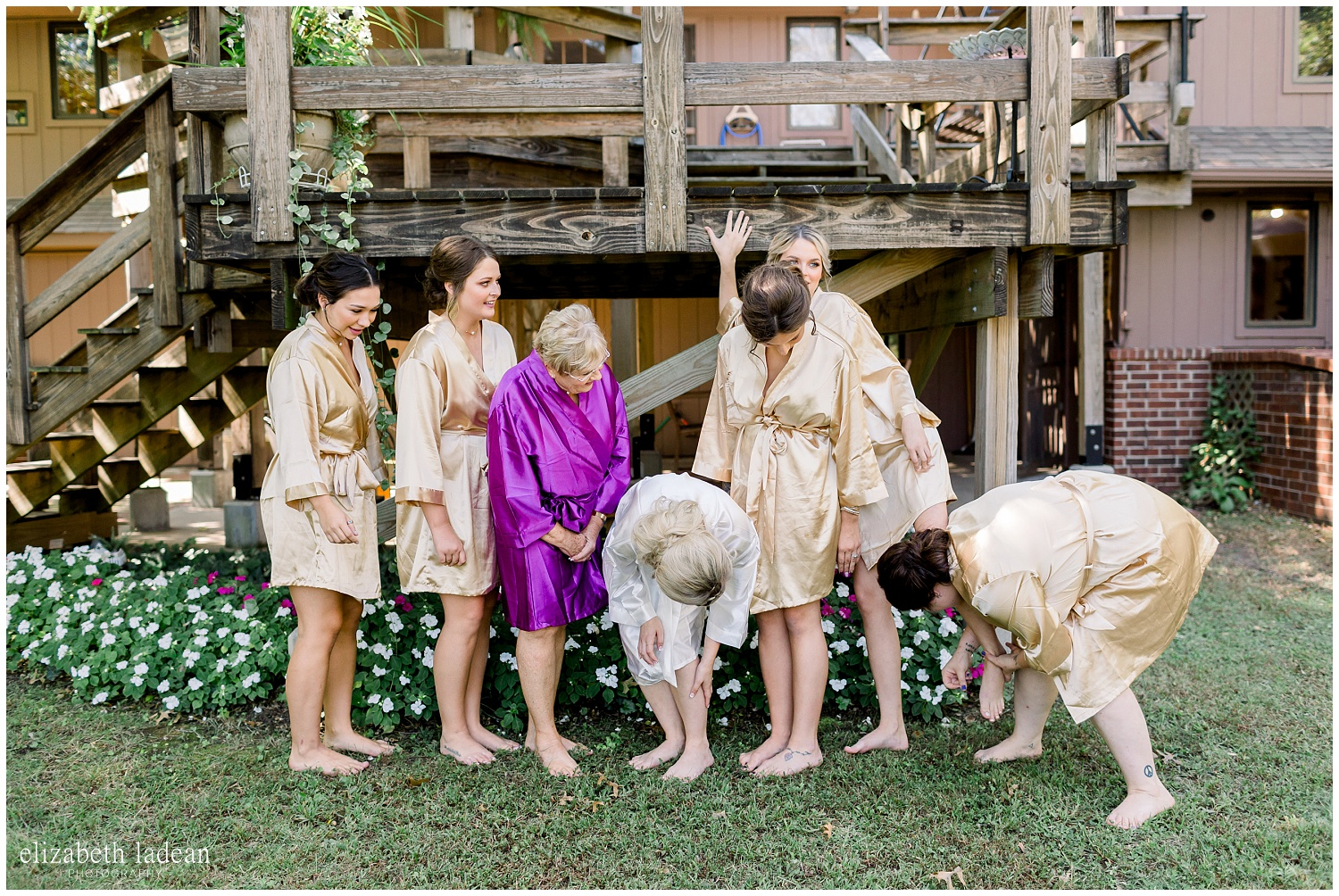 -behind-the-scenes-of-a-wedding-photographer-2018-elizabeth-ladean-photography-photo_3561.jpg