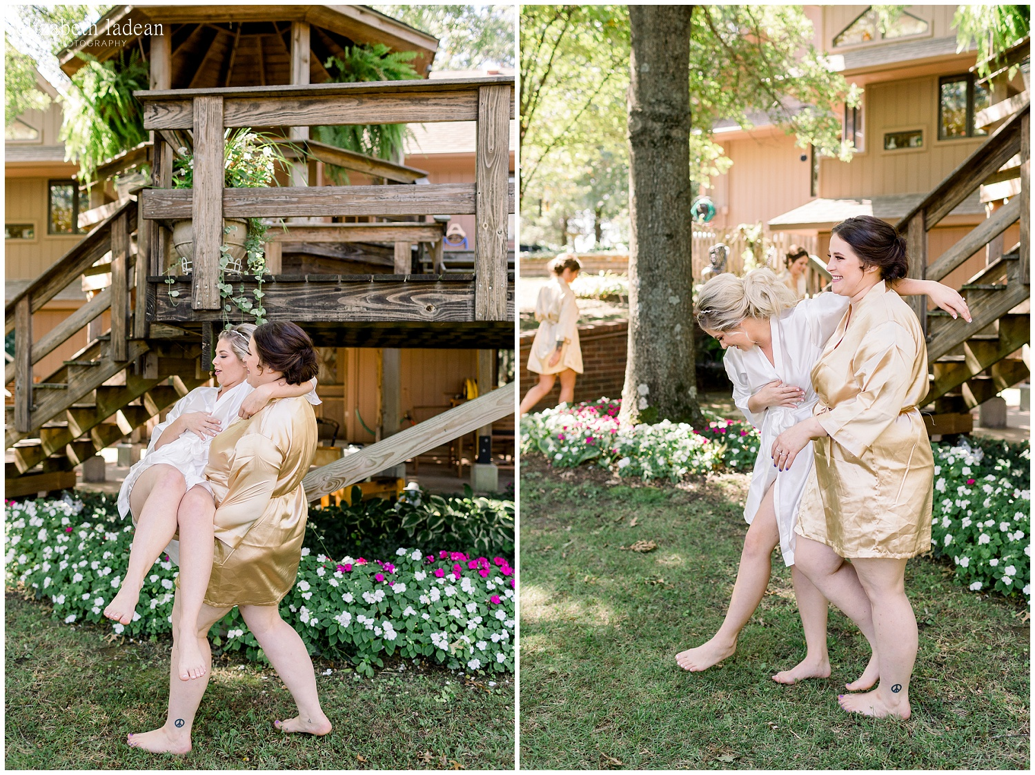 -behind-the-scenes-of-a-wedding-photographer-2018-elizabeth-ladean-photography-photo_3562.jpg