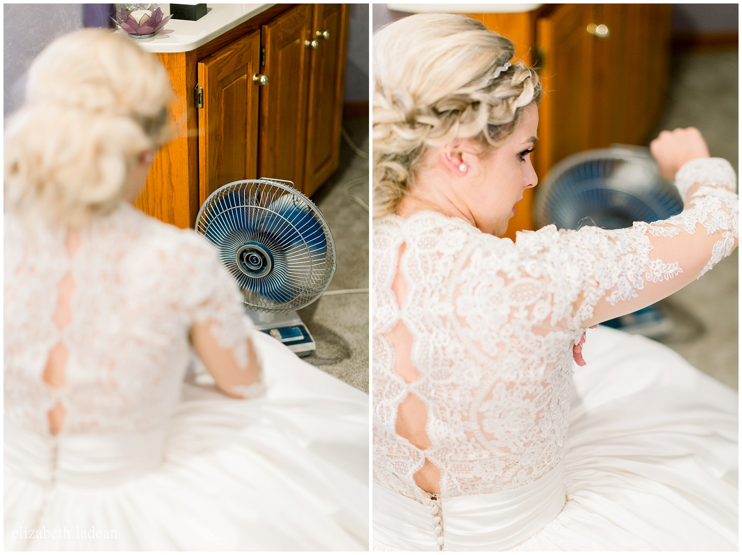 -behind-the-scenes-of-a-wedding-photographer-2018-elizabeth-ladean-photography-photo_3563.jpg