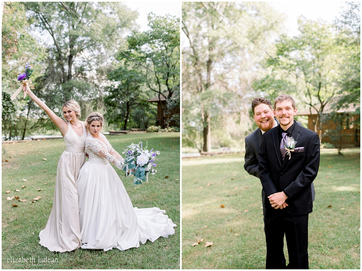 -behind-the-scenes-of-a-wedding-photographer-2018-elizabeth-ladean-photography-photo_3564.jpg