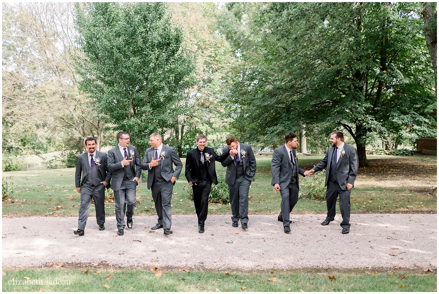 -behind-the-scenes-of-a-wedding-photographer-2018-elizabeth-ladean-photography-photo_3565.jpg