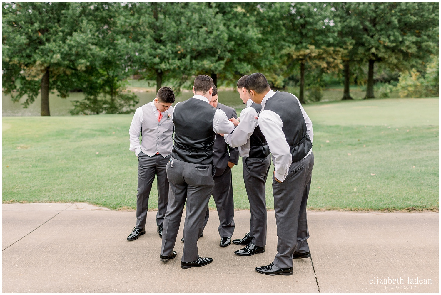 -behind-the-scenes-of-a-wedding-photographer-2018-elizabeth-ladean-photography-photo_3568.jpg