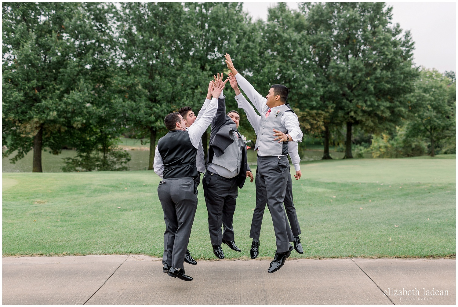 -behind-the-scenes-of-a-wedding-photographer-2018-elizabeth-ladean-photography-photo_3569.jpg