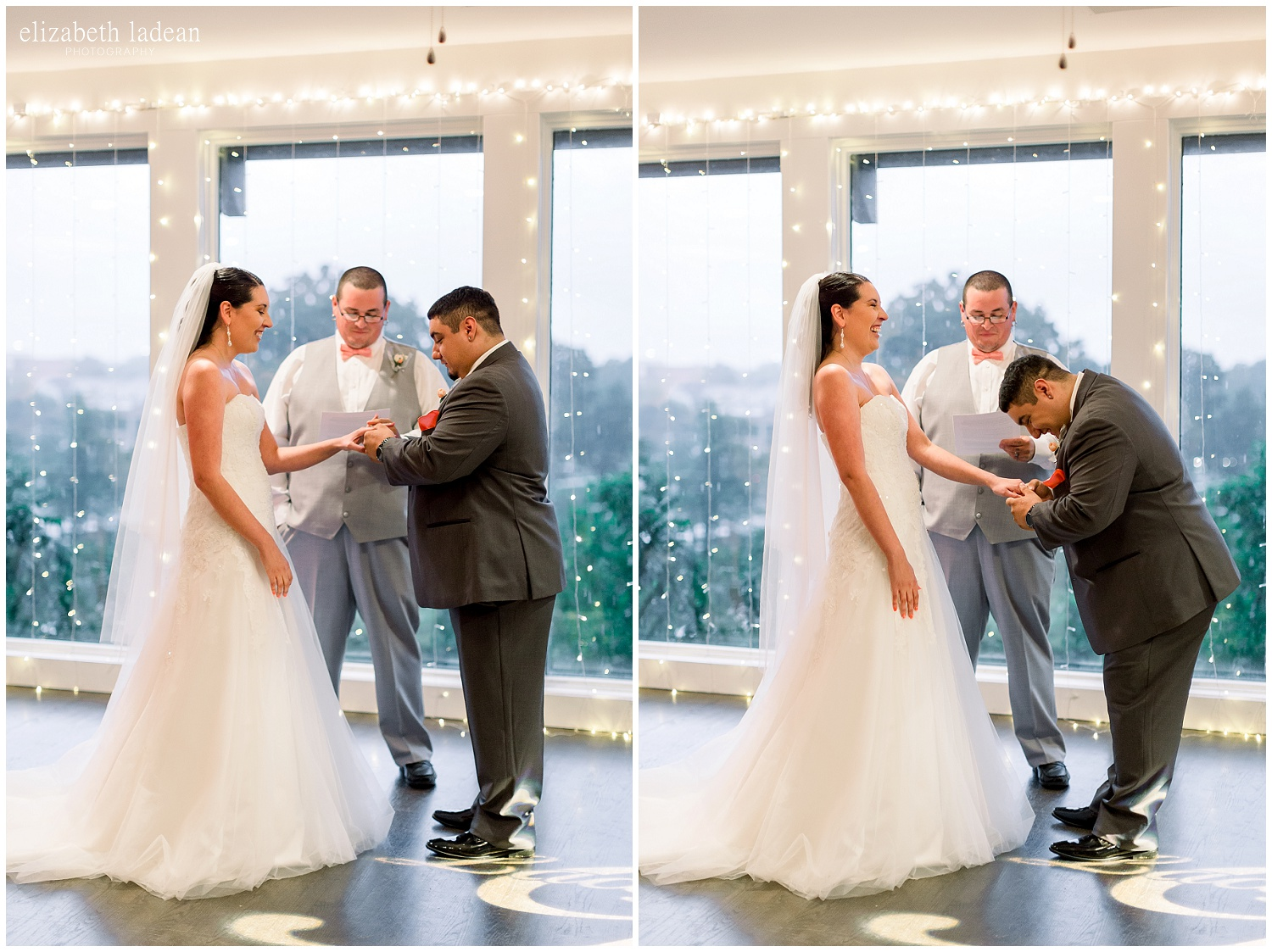 -behind-the-scenes-of-a-wedding-photographer-2018-elizabeth-ladean-photography-photo_3574.jpg