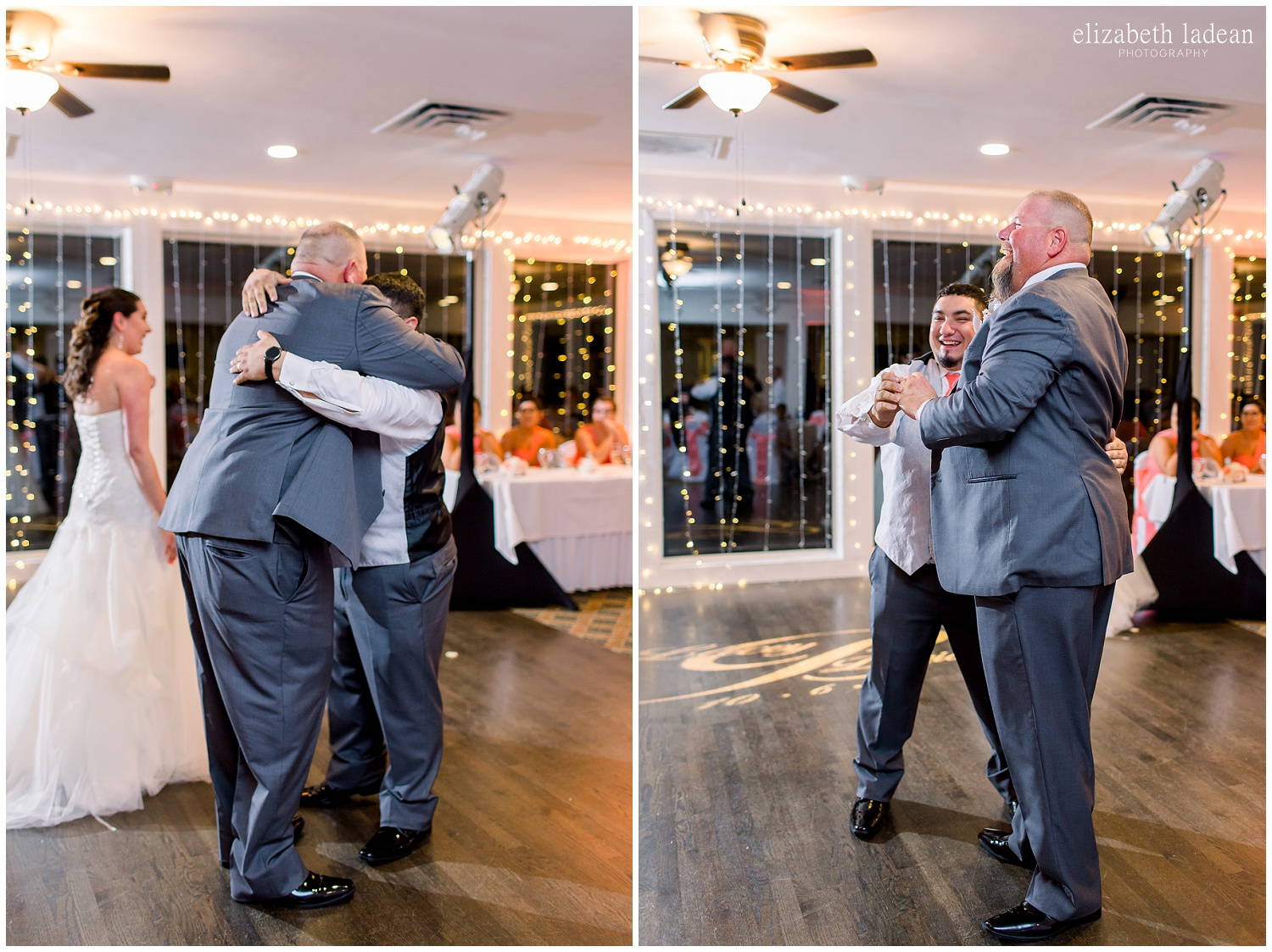 -behind-the-scenes-of-a-wedding-photographer-2018-elizabeth-ladean-photography-photo_3575.jpg
