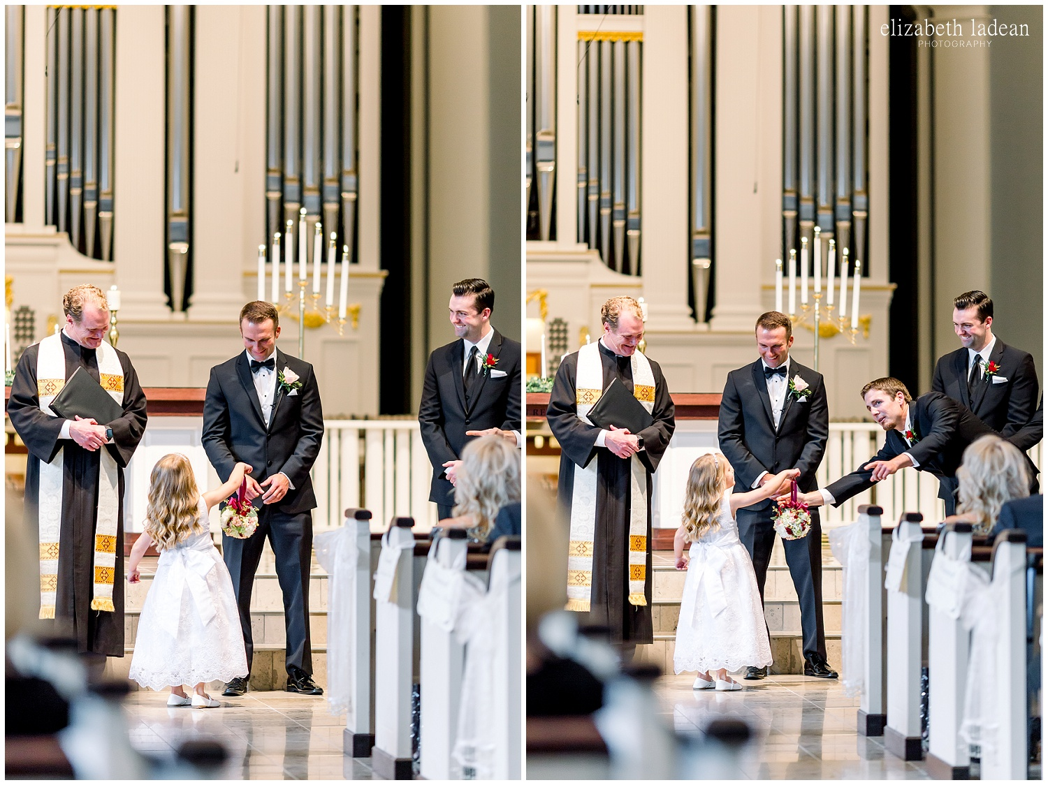 -behind-the-scenes-of-a-wedding-photographer-2018-elizabeth-ladean-photography-photo_3576.jpg