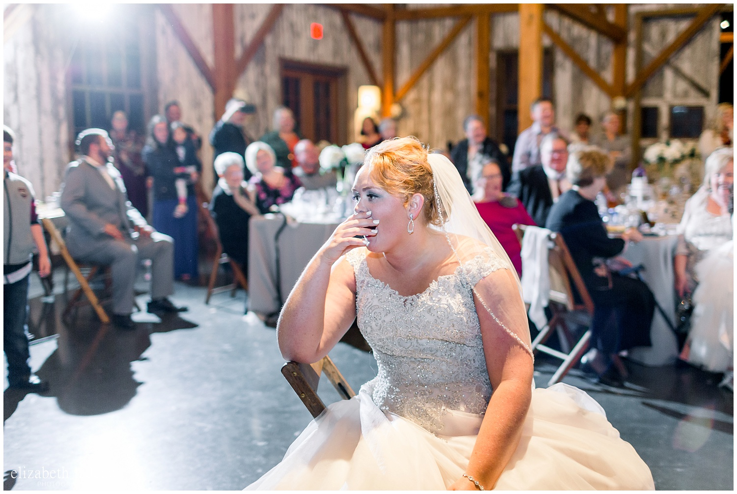 -behind-the-scenes-of-a-wedding-photographer-2018-elizabeth-ladean-photography-photo_3587.jpg