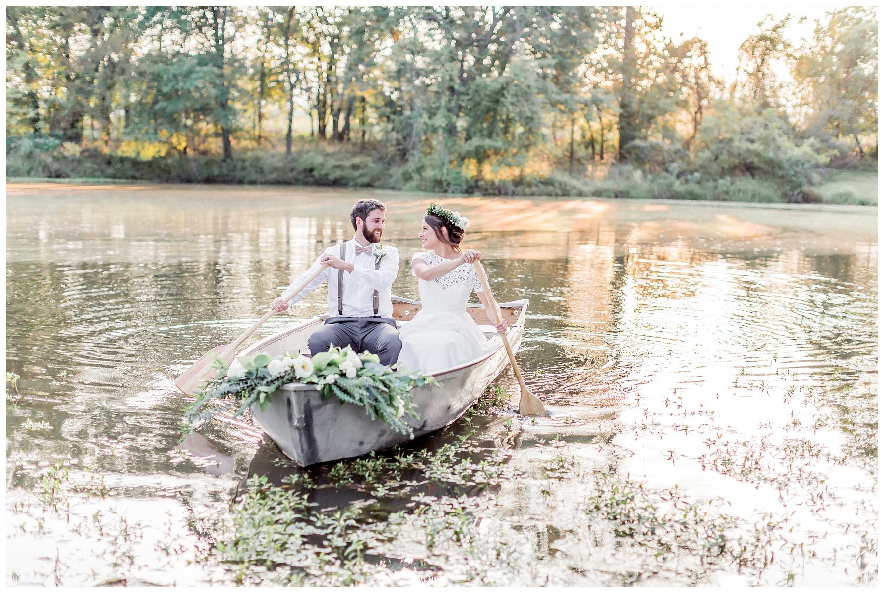 -kansas-city-wedding-photographer-elizabeth-ladean-photography-photo_4111.jpg