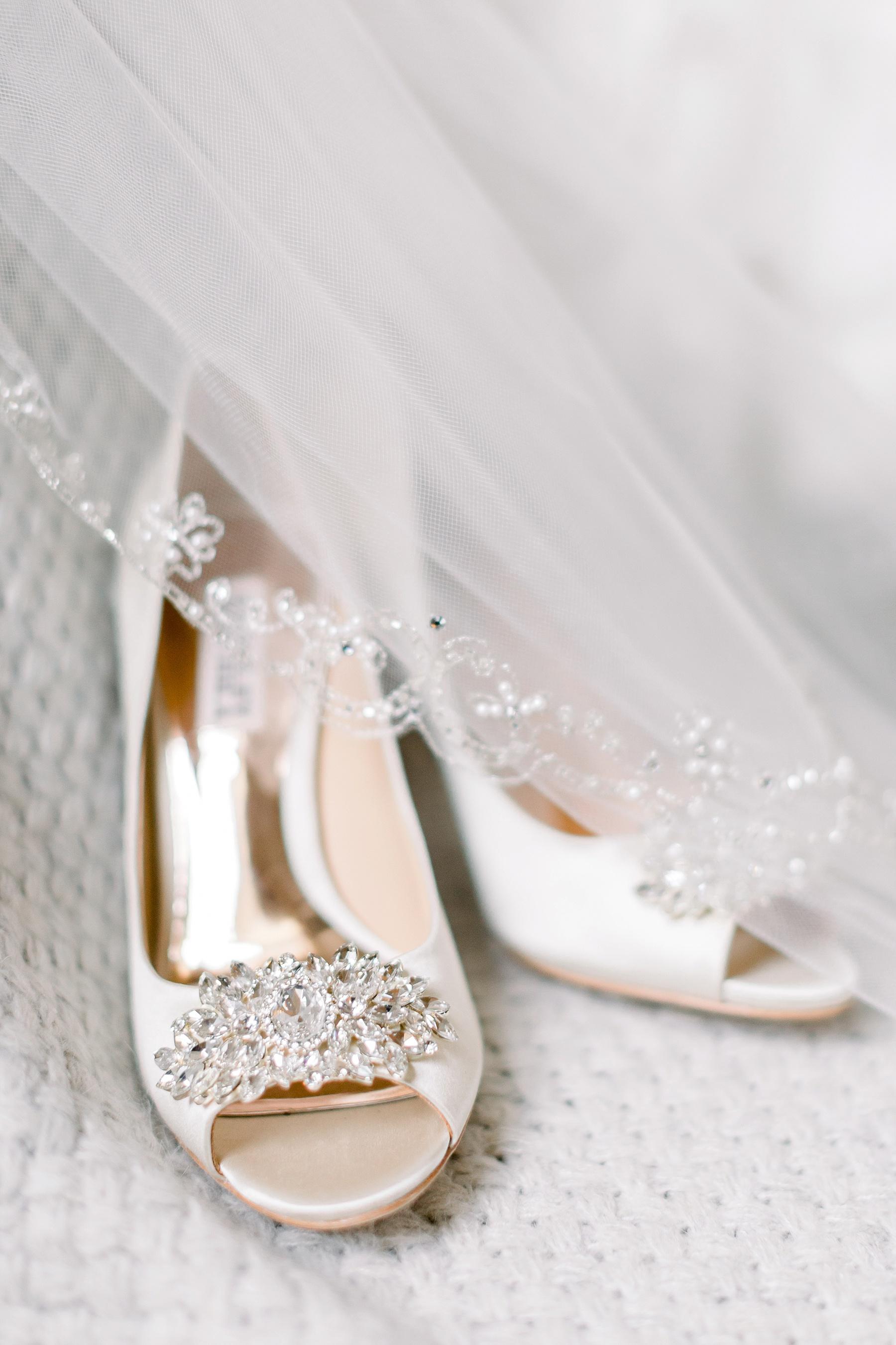 midwest-adventurous-wedding-photographer-elizabeth-ladean-photography-photo_4685.jpg