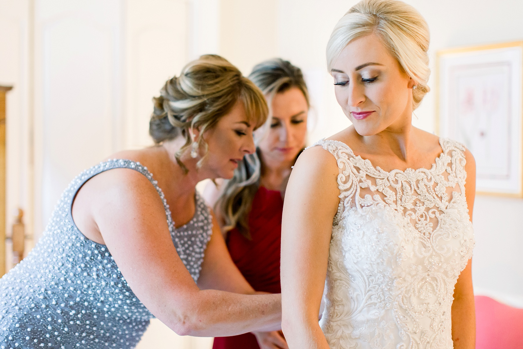 midwest-adventurous-wedding-photographer-elizabeth-ladean-photography-photo_4692.jpg