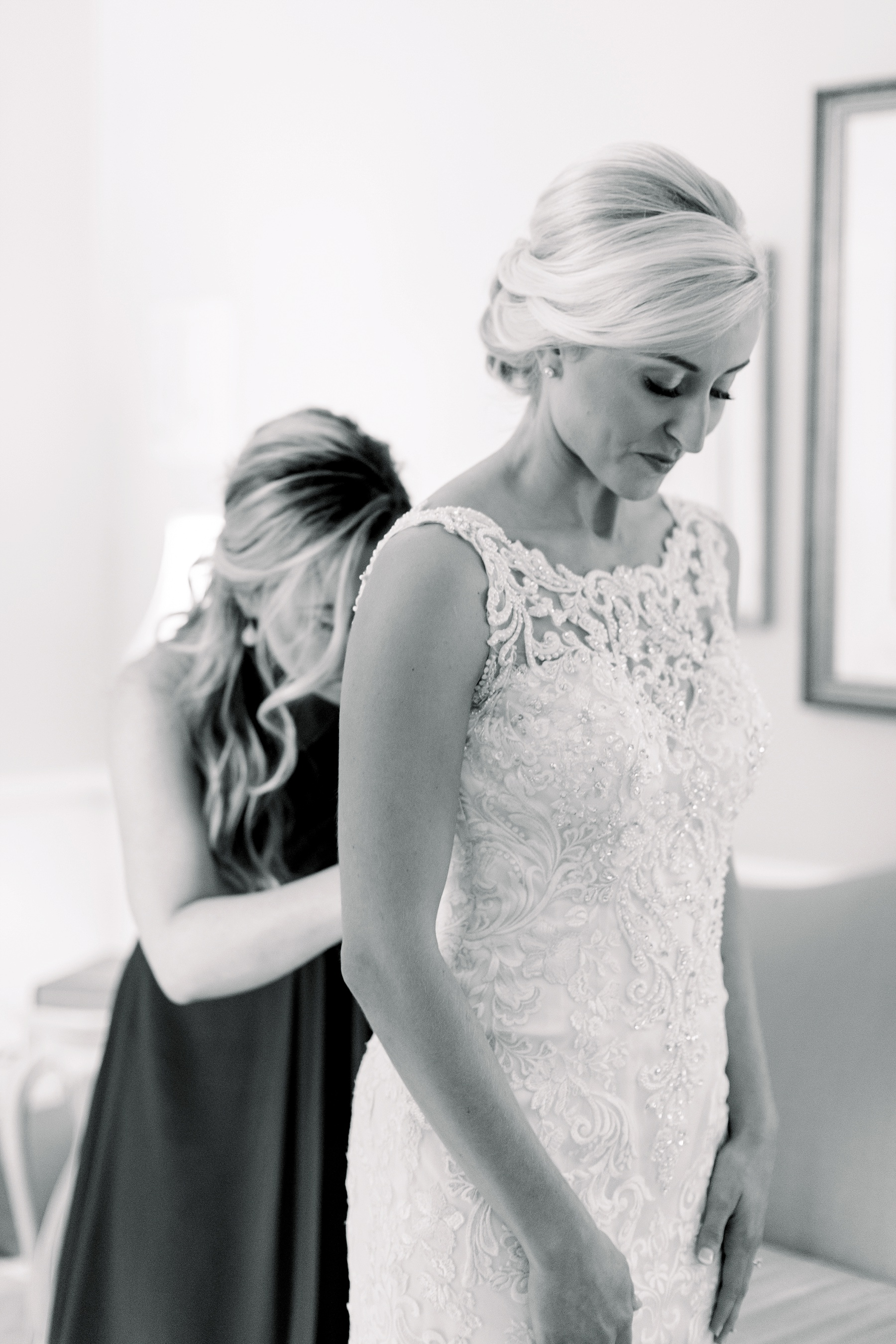 midwest-adventurous-wedding-photographer-elizabeth-ladean-photography-photo_4691.jpg